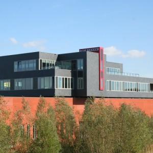 Pesetaweg 57-61-Nieuw-Vennep-aanzicht 2